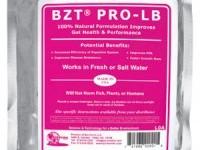 goi-PRO-LB1-200x291